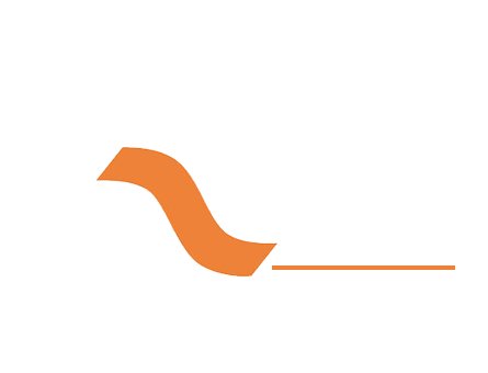 Susan Quin Physiotherapy